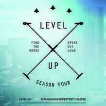 Level-up-season-5-1441657664