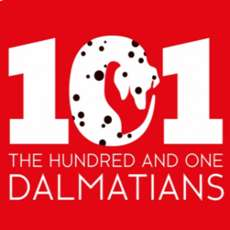 The-hundred-and-one-dalmations-1489919260