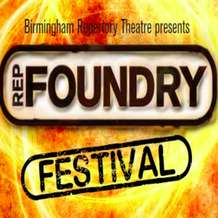 Rep-foundry-festival-double-bills-1540497398