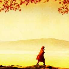 A-thousand-splendid-suns-1540498612