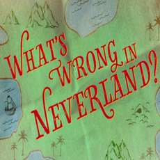 What-s-wrong-in-neverland-1573585010