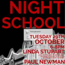 October-night-school-1571913270