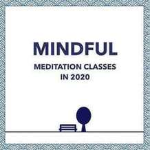 Mindful-meditation-in-sutton-coldfield-1572862913