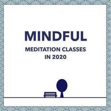 Mindful-meditation-in-sutton-coldfield-1582732192