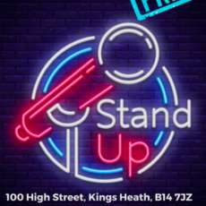 Stand-up-at-black-lab-1583661367