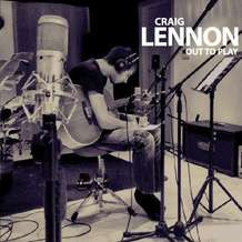 The-universal-with-acoustic-craig-lennon-1403296441