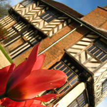 Tours-of-blakesley-hall