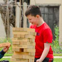 Games-day-1531152913