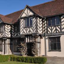 Free-day-at-blakesley-hall-1544645337