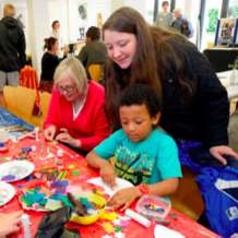Great-fire-of-london-craft-activity-1544645774