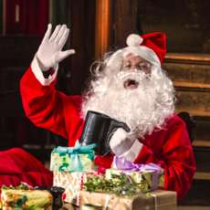 Father-christmas-at-blakesley-hall-1554713887