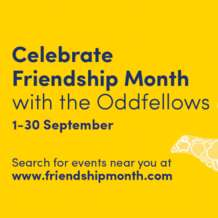 Friendship-month-tea-party-birmingham-oddfellows-1503486959
