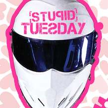 Stupid-tuesday-valentines-day