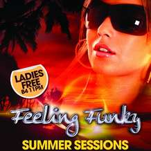 Summer-sessions-bliss-1366752113