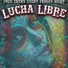 Lucha-libre-1514398116