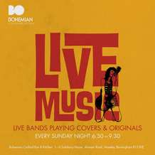 Live-music-night-1438248851