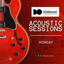 Acoustic-sessions-1482527716