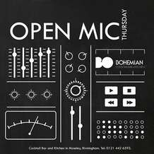Open-mic-thursday-1482528112