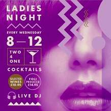 Ladies-night-1484395321