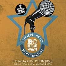 Open-mic-night-1491726550