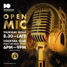 Open-mic-night-1501922807