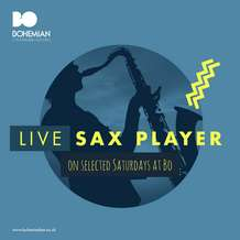 Live-sax-player-1515960500
