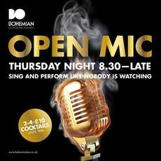 Open-mic-night-1522941963