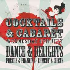 Cocktails-and-cabaret-1528137375