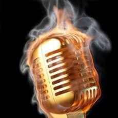 Open-mic-night-1533227990