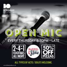 Open-mic-night-1556134542