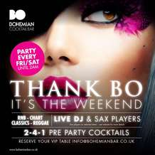 Thank-bo-it-s-the-weekend-1556702657