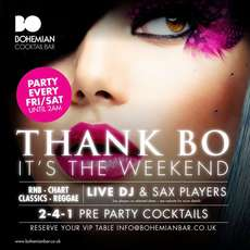 Thank-bo-it-s-the-weekend-1565080548