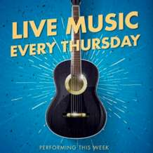 Live-music-night-1582563139