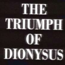 The-triumph-of-dionysus-1358376244