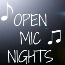 Open-mic-night-1507752593
