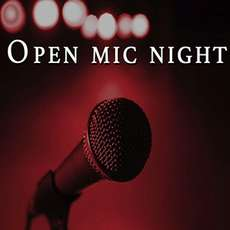 Open-mic-night-1522943027