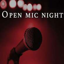 Open-mic-night-1522943064