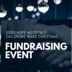 A-night-of-music-dedicated-to-the-children-s-ward-good-hope-1544692870