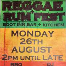 Rum-n-reggae-all-day-bank-holiday-monday-1566148651