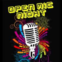 Open-mic-night-1577391810