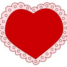 Valentine-s-cards-workshop-1549057891