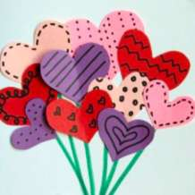 Mother-s-day-heart-card-workshop-1553250696