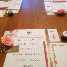 Modern-calligraphy-workshop-1549372199