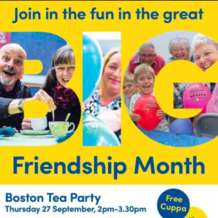 Friendship-month-cuppa-and-chat-1536571791