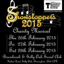 Showstoppers-2015-1424556101