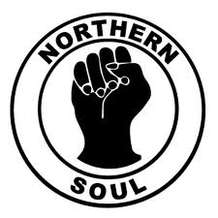 Northern-soul-1518377674
