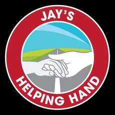 Jay-s-helping-hand-charity-launch-1570049030