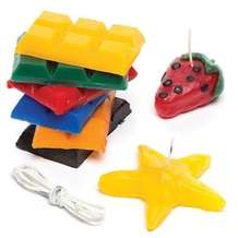 Craft-club-candle-moulding-1552209130