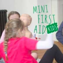 First-aid-for-kids-1558080183