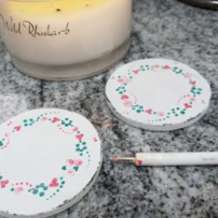 Dotty-coasters-1562663992